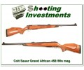 Browning Citori Superlight 20 Gauge 26in