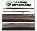 [SOLD] Browning Belgium A5 Light 12 28in Mod Vent Rib barrel