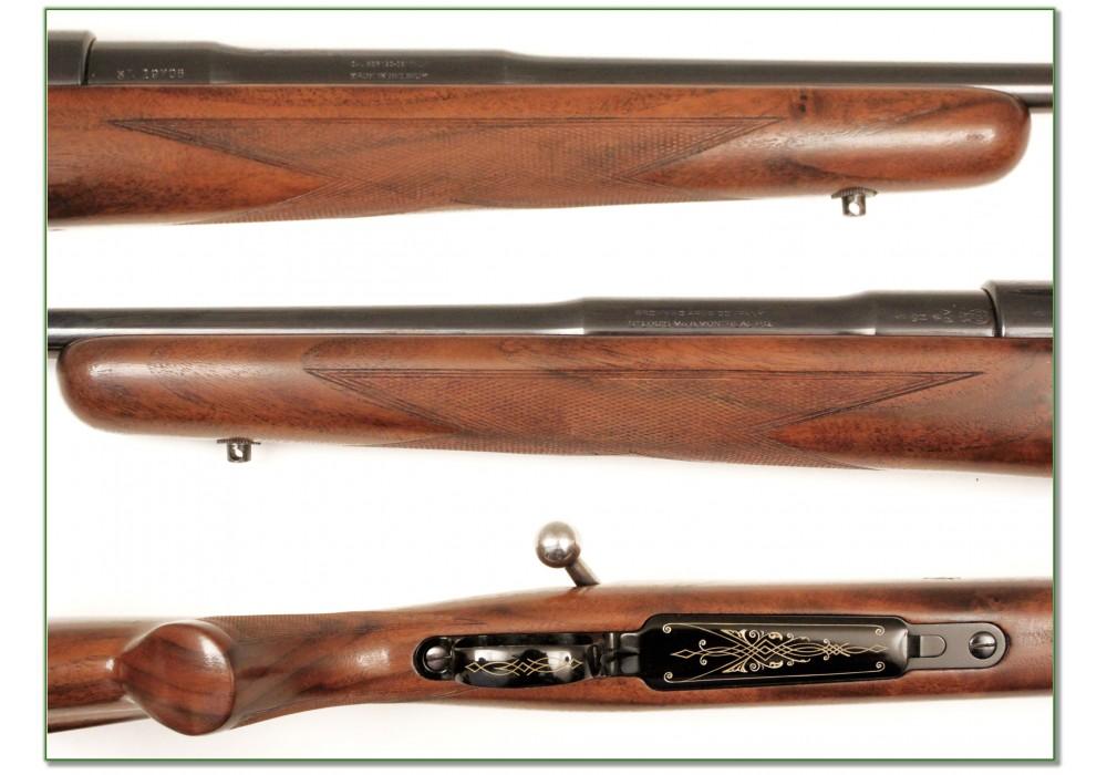browning safari grade 63 belgium 30 06